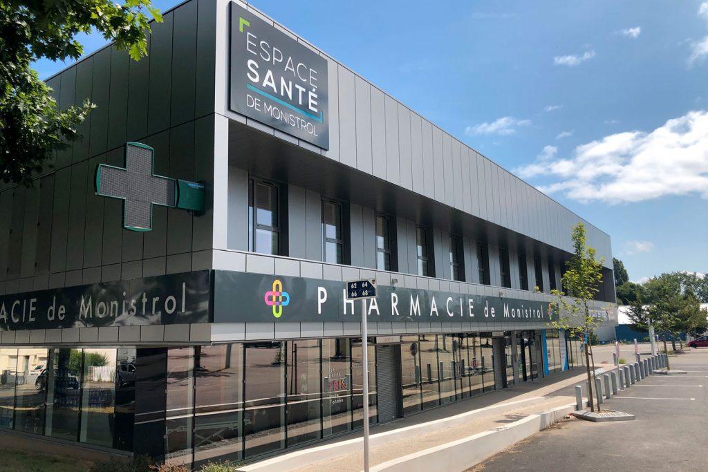 parc-activites-sante_lorient-monistrol_01