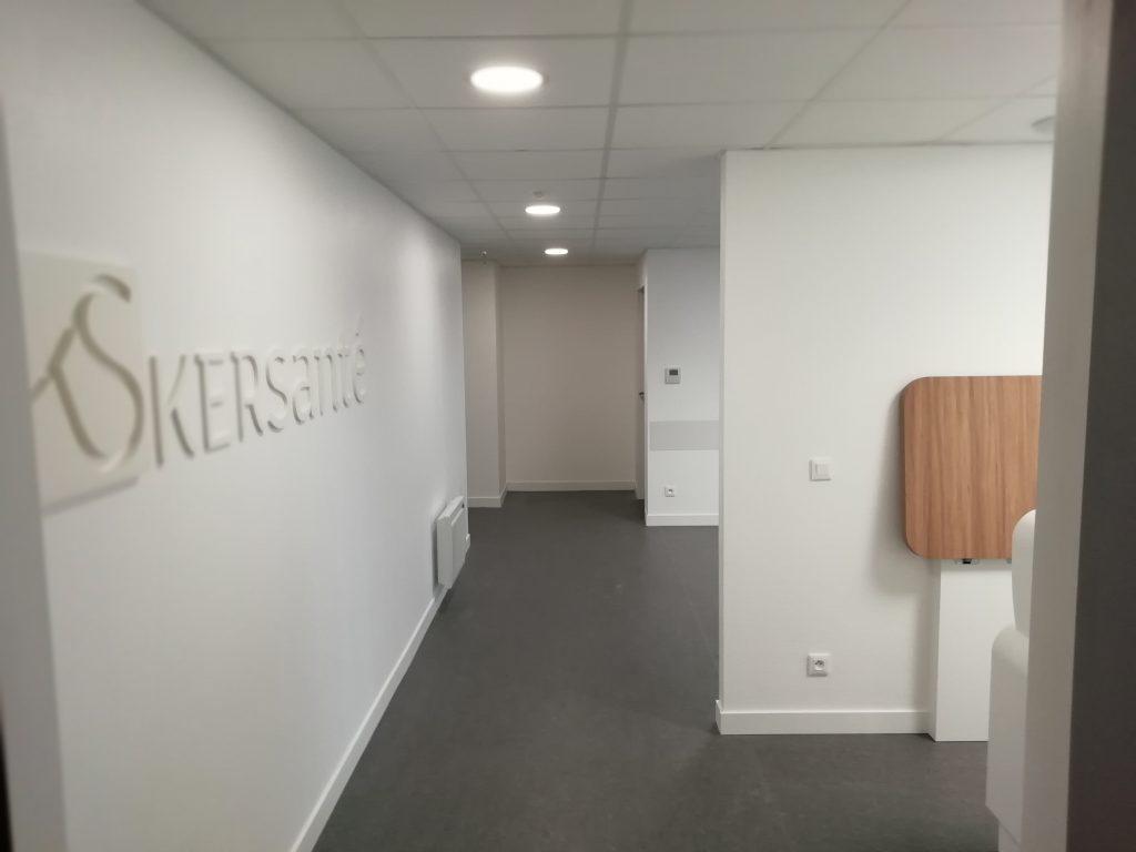 couloir_kersante