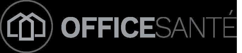 Office Santé