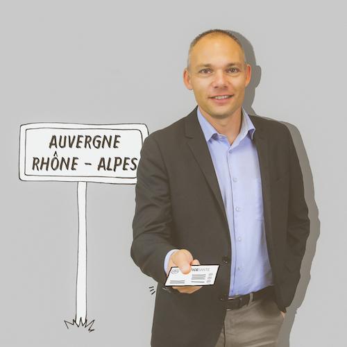 Stéphane_Perise