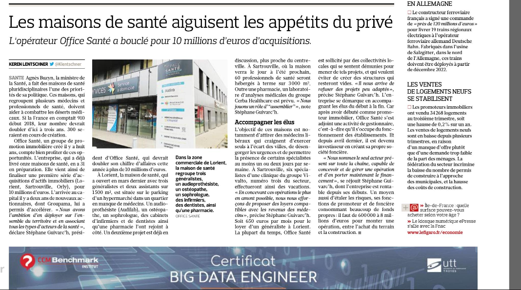 Article_le_figaro.png