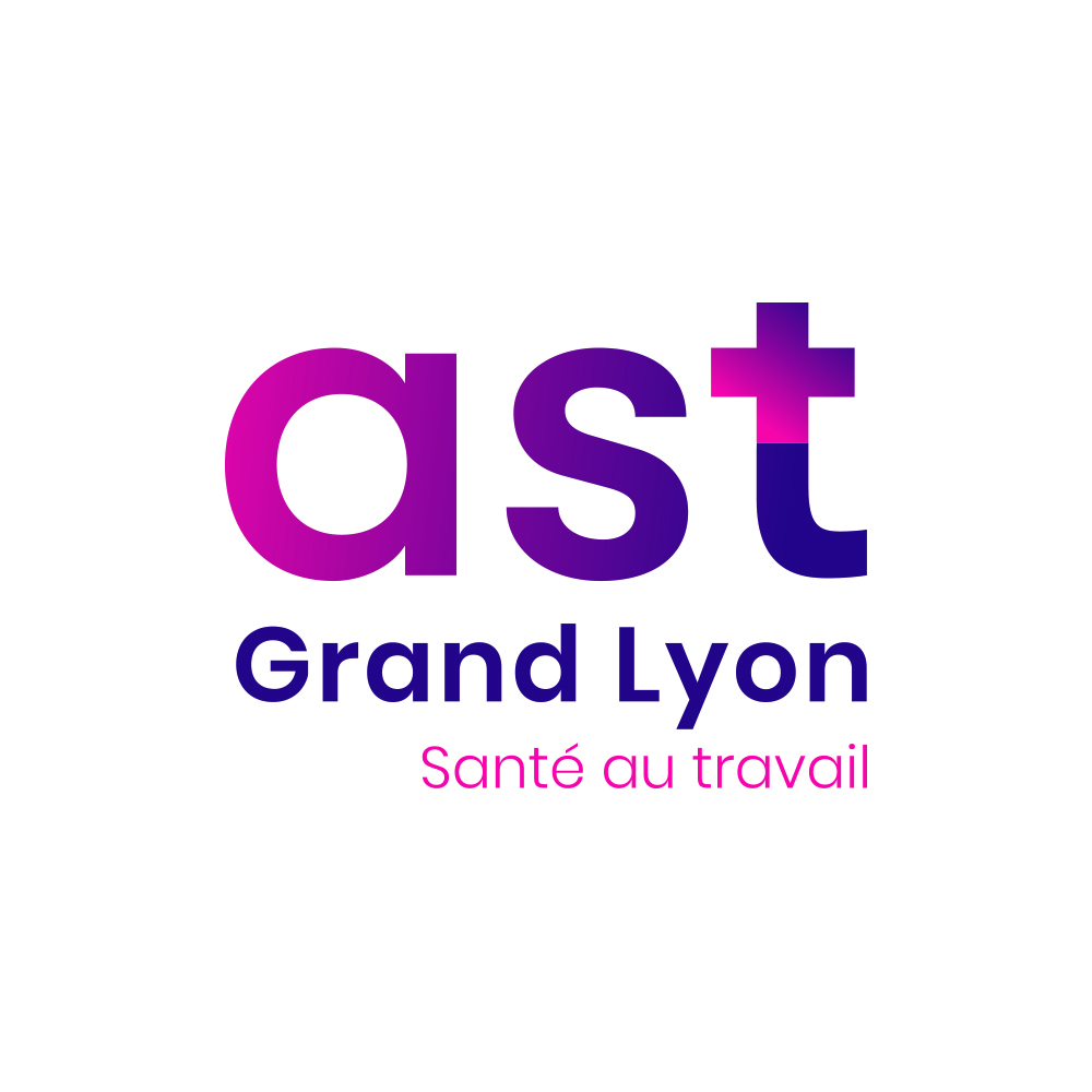 ast Grand Lyon