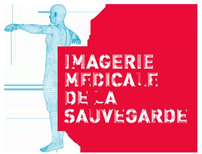 Imagerie Médicale de la Sauvegarde