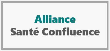 Alliance Santé Confluence