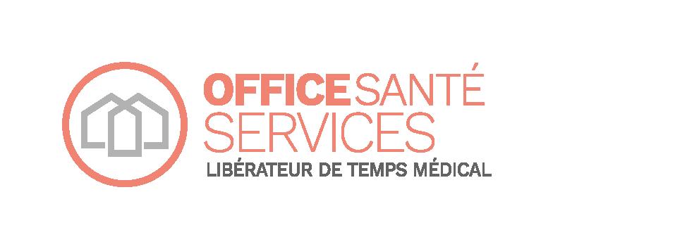 OFFICE SANTE SERVICES