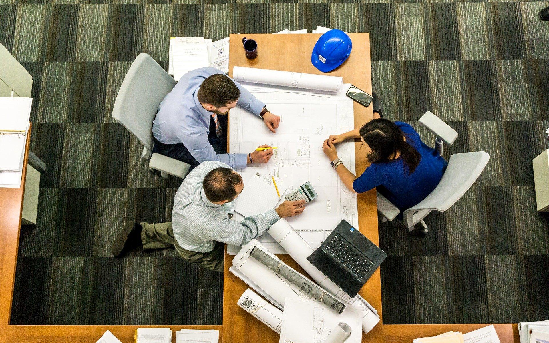 Offre d'emploi : responsable de développement Sud-Ouest F/H