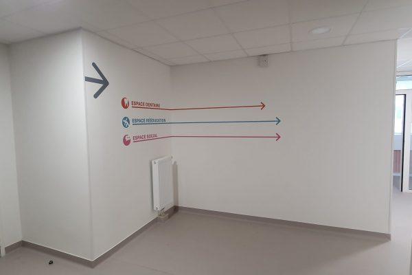 Centre Municipal de santé
