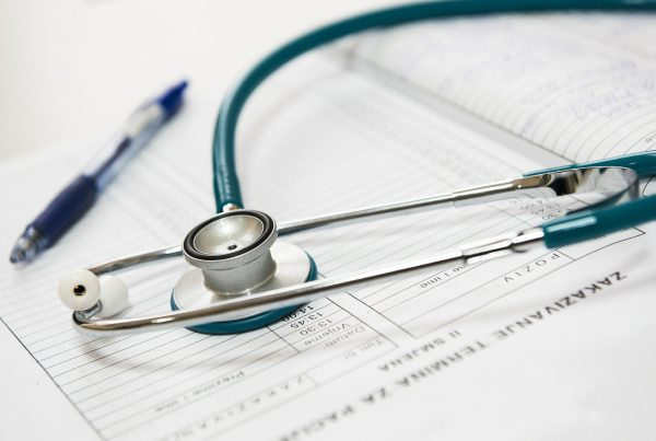 Coordinateur de santé