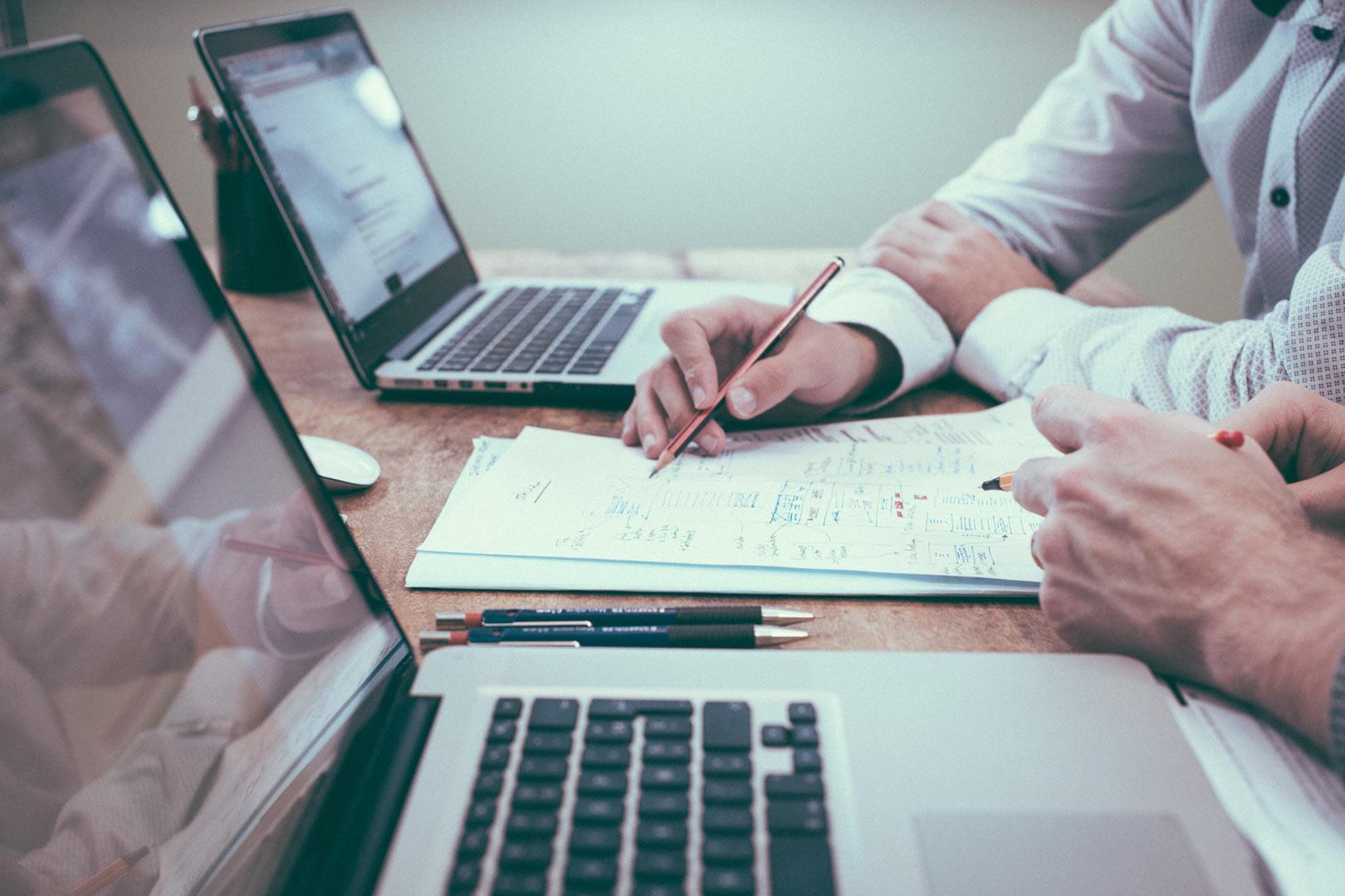 <b></noscript>Pourvue</b> - Assistant(e) administration et gestion (Office Santé Services)