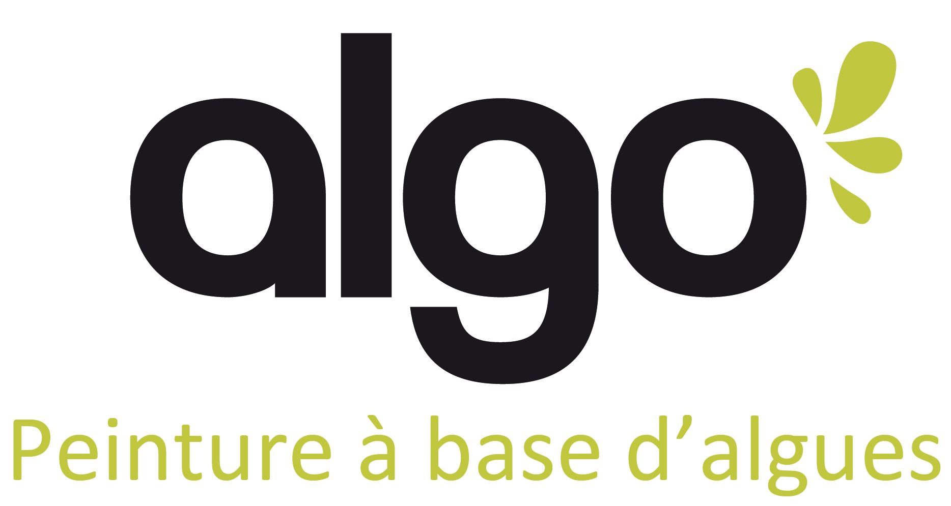 Logo Algo
